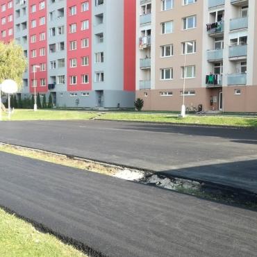 asfaltovanie_DV